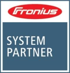 fronius baix empordà oficial